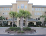 2180 Waterview Drive Unit 921, North Myrtle Beach image