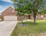 4 Jynteewood Cir, Canyon image