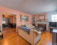 4343 Saint Clair Avenue, Studio City image