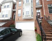 2621  Huntman Way, Charlotte image