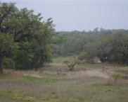 000 Tract 16 Heaton Hollow, Wimberley image