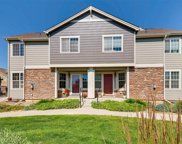 14300 Waterside Lane Unit Q1, Broomfield image
