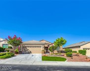 2571 Starlight Valley Street, Henderson image