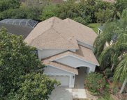 2212 Soundings Court, Greenacres image
