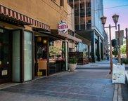114 W Adams Street Unit #C101, Phoenix image