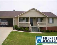 904 Ransome Dr, Oneonta image