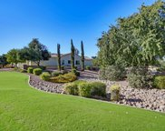 13640 W Sola Drive, Sun City West image