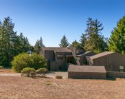 38011 Foothill Close, The Sea Ranch image