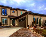 9745 Cantabria Point, Lone Tree image
