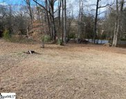 Springhouse Way, Greenville image
