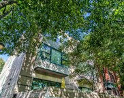 918 West Fletcher Street Unit 3C, Chicago image