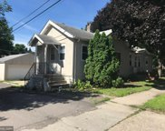 164 Arlington Avenue, Saint Paul image