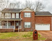 102 Bell Grove Drive, Columbia image