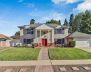 1390  Norman Avenue, Thousand Oaks image