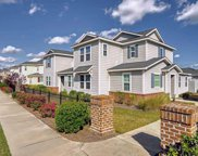 1713 Culbertson Ave. Unit 1713, Myrtle Beach image