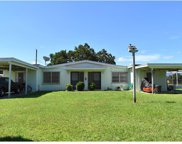 27263 Whitman Avenue, Punta Gorda image