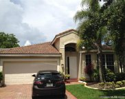 3332 Sw 179th Ave, Miramar image