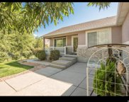 7274 N Foothill, Lake Point image