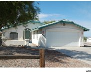 4107 Highlander Ave, Lake Havasu City image