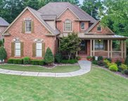 3965 Greenside Ct, Dacula image