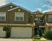 4971 Anniston Circle, Tampa image