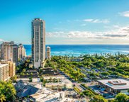 383 Kalaimoku Street Unit 2114, Honolulu image
