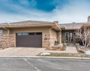 10427 Spring Green Drive, Englewood image