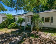 8520 Glass Road, Gloucester West image