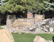 900 S Meadows Pkwy Unit 1113, Reno image