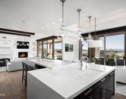 9933 E Lookout Mountain Drive, Scottsdale image