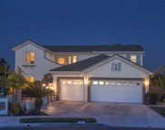 5280 White Emerald Dr, Carmel Valley image