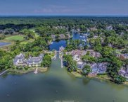 8 Fairfax Lane, Hilton Head Island image