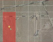 9     Hollow Drive, Barstow image