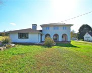 3167 West Scenic, Moore Township image