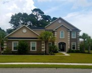 9481 Carrington Drive, Myrtle Beach image