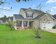 629 English Oak Circle, Moncks Corner image
