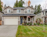 13916 63rd Ave E, Puyallup image
