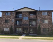 9119 W Kennedy Court, Orland Park image