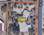 5229 E Doubletree Ranch Road Unit #3, Paradise Valley image
