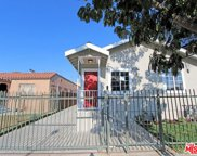5354 3RD Avenue, Los Angeles (City) image