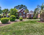 1705 N Highgrove Ct, Myrtle Beach image