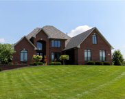 4253 Whitetail Woods  Drive, Bargersville image