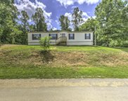 134 Parsons Lane, Tazewell image