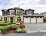 9309 SW 190th St, Edmonds image