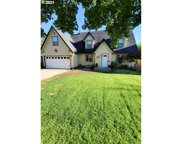 1522 ASH  AVE, Cottage Grove image