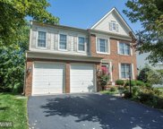 6026 ASHBY HEIGHTS CIRCLE, Alexandria image
