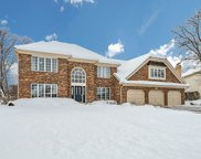 2475 West Westbranch Court, Naperville image