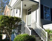 2210 San Marino Court, Southeast Virginia Beach image