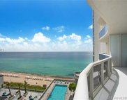 15811 Collins Ave Unit #903, Sunny Isles Beach image
