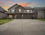 1010 Shirley Dr, Clarksville image